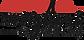Logo Luoghi di Modigliani.png