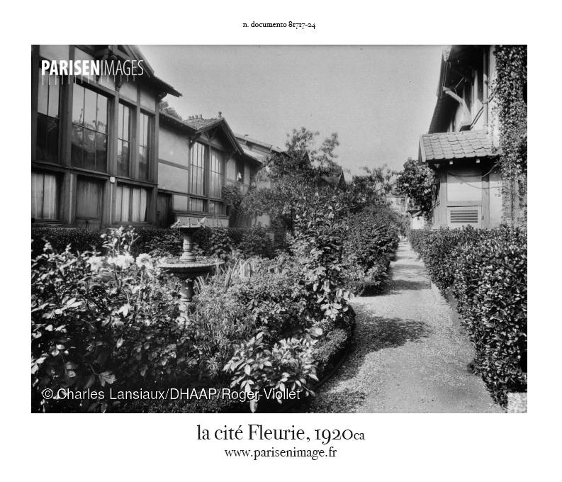 PEI_81717-24CITE FLEURIE