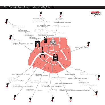 Strasburgo 01_iluoghidimodigliani_mappa_