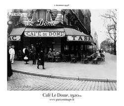 PEI_1949-8LE DOME