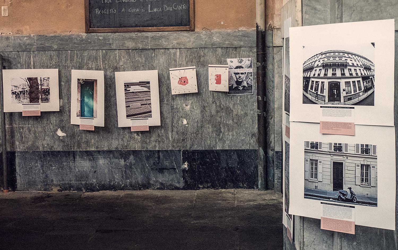Mostra Mercato delle Vettovaglie Livorno (2017)
