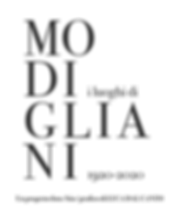 Logo2020iluoghi.png