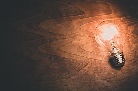 light-bulb-1246043.jpg