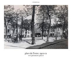 PEI_30032-1_PLACE_DU_TERTRE_Musée_de_la_