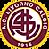 1024px-AS_Livorno_Calcio_logo.svg.png