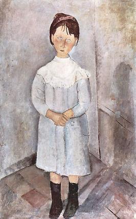 girl-female-portrait-artistic-child-clot