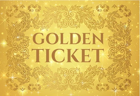 Health the Golden ticket of Wealth
