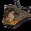 Thumbnail: Художественное украшение-трансформер. Каракал / Caracal Fine Jewelry