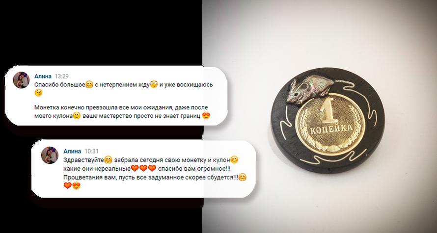 Алина Гниздовская Мышка.png