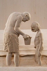 e8539f24bb9a571683a9d7fd99494e5c--wooden-statues-wood-sculpture.jpg