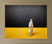 Peter Demetz Tutt'Art_ (42).jpg