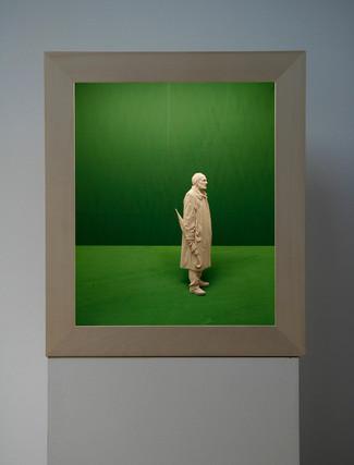 sculpture-bois-demetz-03.jpg