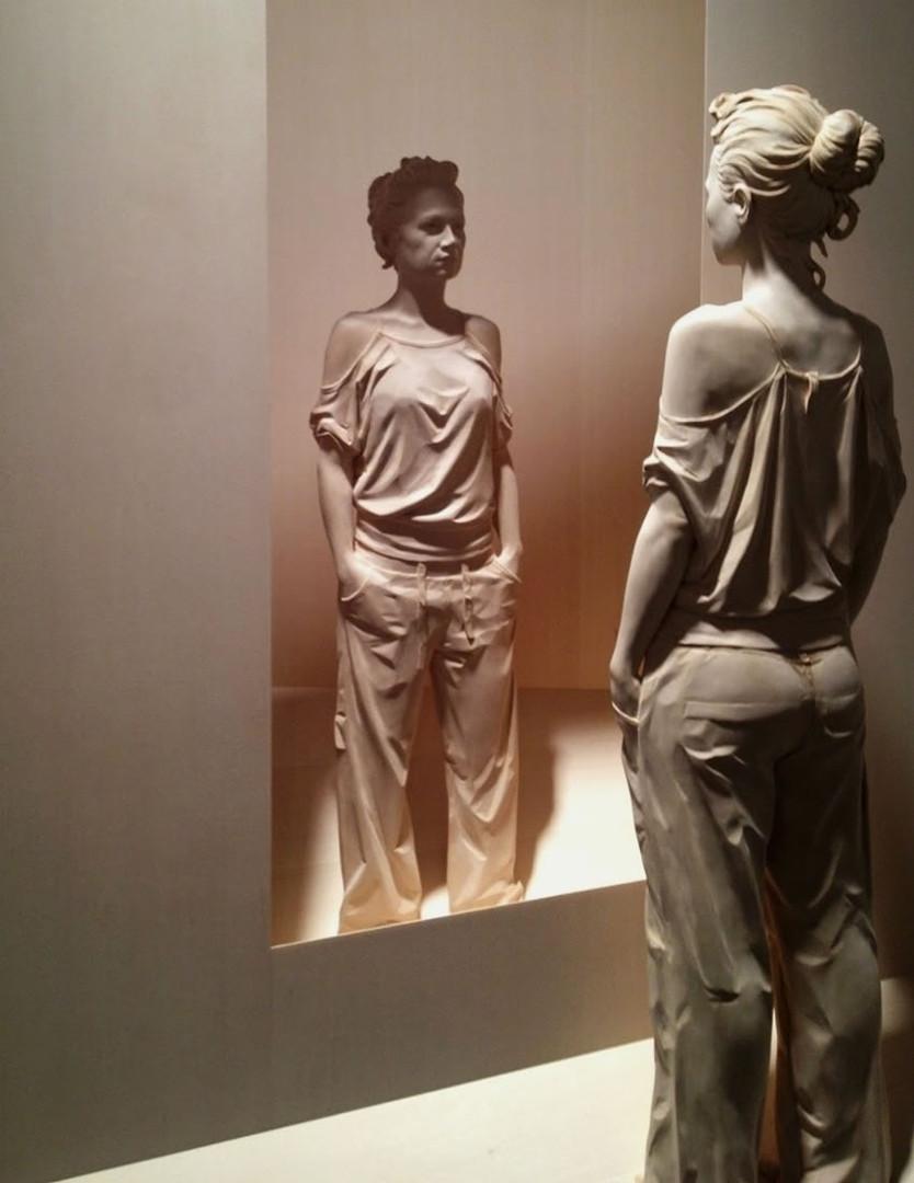 peter-demetz-wood-sculpture-1.jpg