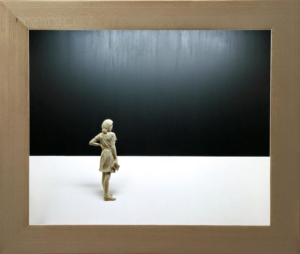 Peter Demetz Tutt'Art_ (36).jpg