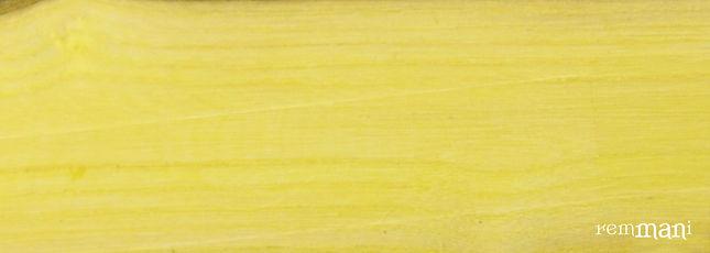 Редкая древесина барбариса