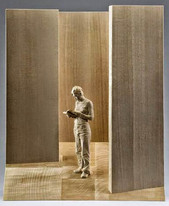 Peter-Demetz-Drifwood-Sculptures-003-3.jpg
