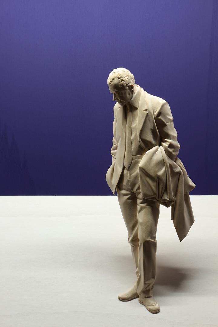 Peter Demetz Wood Sculptures, Wood Carving (24).jpg