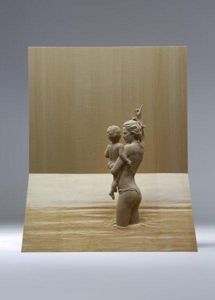 97ca38a2afab9fce4471298d52cf4f95--peter-otoole-sculptures.jpg