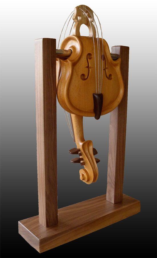 55c316478be7639510df25b7ae93ba2b--violin