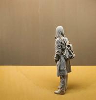 peter-demetz-art-wood-sculptures-9.jpg