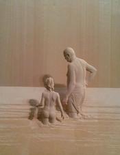 e462cd9c8bae3951a1a2756d89ac1be0--modern-sculpture-wood-sculpture.jpg