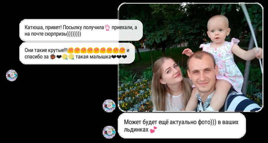 Аня Льдинки.png