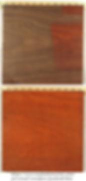 Спил,красное,дерево,padouk, древесина, Тайланд, лаху, путешественник, Foma07, дрова, интересно, статья, реммани, воздействие, солнечного, света