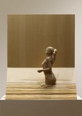 ragazza-nel-mare-2013-tiglio-cm-55x45x17-2.jpg
