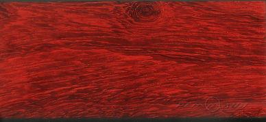 Спил,красное,дерево, падук, padouk, древесина, Тайланд, лаху, путешественник, Foma07, дрова, интересно, статья, реммани, ядровая, древесина, заболонь, годичные, кольца