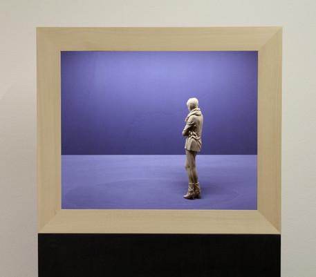Peter-Demetz-Lappuntamento-2015-cm-55x65x155-1.jpg