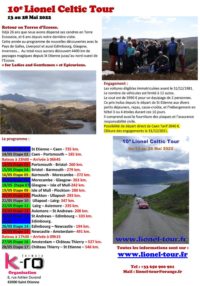 Présentation Lionel Celtic Tour 2022.jpg
