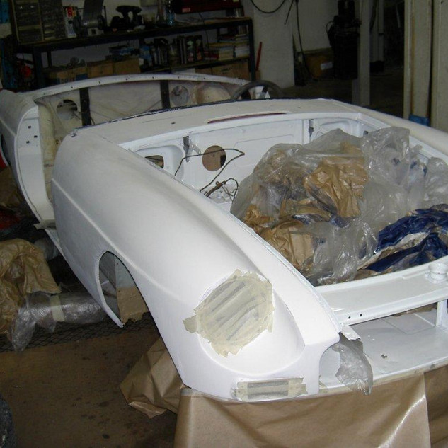 MGB Restauration 6.jpg