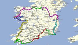Parcours Irlande 2014.JPG