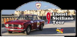 Plaque Sicile 2019.png