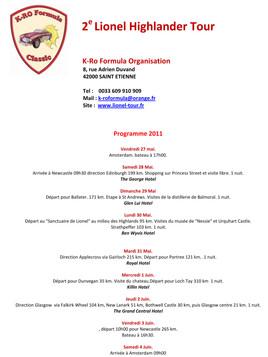 Programme Ecosse 2011.jpg