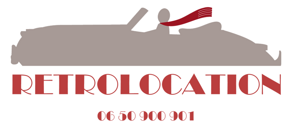 Logo_Retrolocation_modifié-1_copie.png