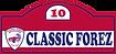 Plaque Classic Forez 2018 2.png