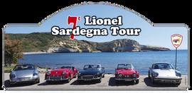Plaque Sardaigne 2017.png