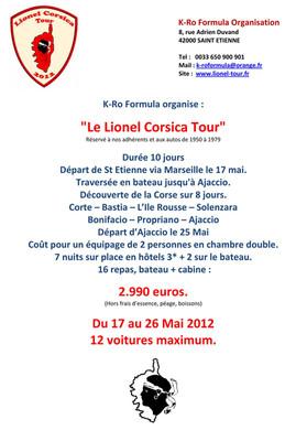Présentation Corsica Tour 2012.jpg