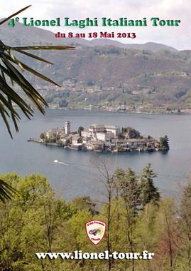 Affiche Italie 2013.jpg