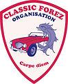 Blason CFO Carpe.jpg
