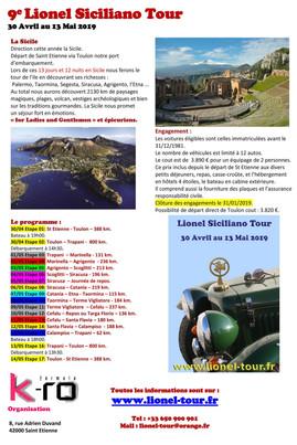 Présentation Sicile 2019.jpg