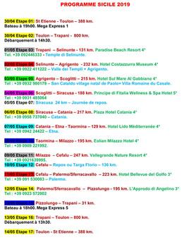 Programme Sicile 2019.jpg