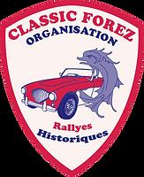 Blason CFO Rallyes Historiques copie.png