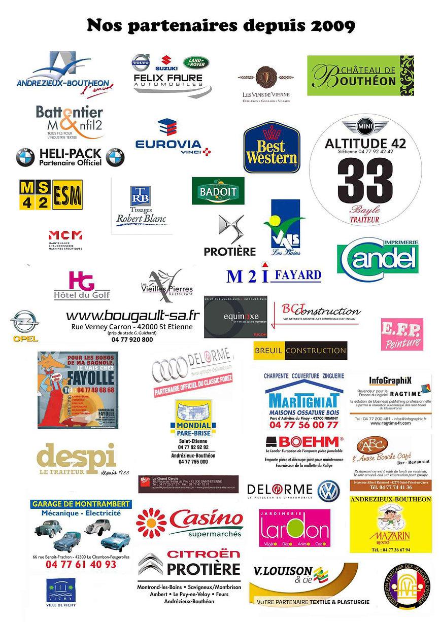 Page Sponsors.jpg