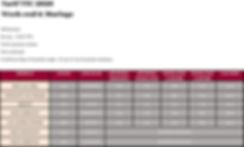 Tarif Retroloc 2020.jpg