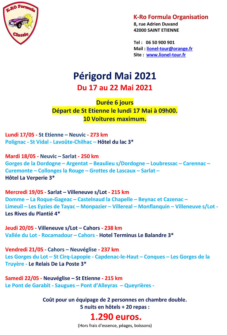 Programme Périgord Tour.jpg
