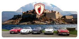 Plaque Corse 2012.jpg