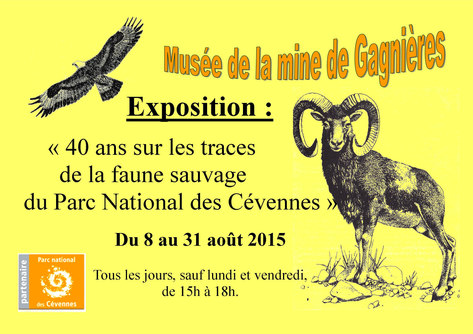 2015 affiche expo f.jpg