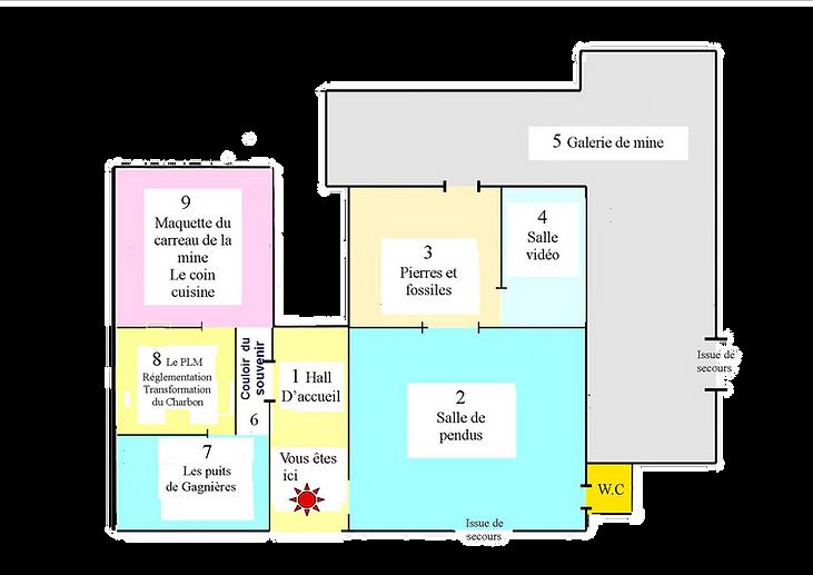 plan musée.png
